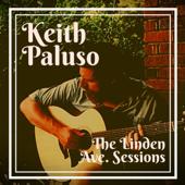 Your Dad - Keith Paluso