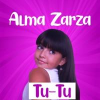 Alma Zarza - Tu-Tu (Cover) - Single