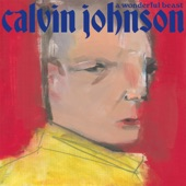 Calvin Johnson - Bubbles, Clouds and Rainbows