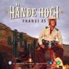 Franzi25 - Hände hoch artwork