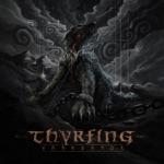 Thyrfing - Håg och minne