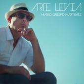 Arte Levia - EP