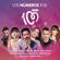 Los Nº1 de Cadena 100 (2021) - Varios Artistas