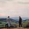 Martin Garrix & Dua Lipa - Scared to Be Lonely artwork