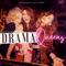 Drama Queens - Bethany Joy Lenz letra