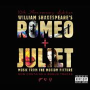 William Shakespeare's Romeo & Juliet - Multi-interprètes