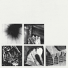 Bad Witch - Nine Inch Nails