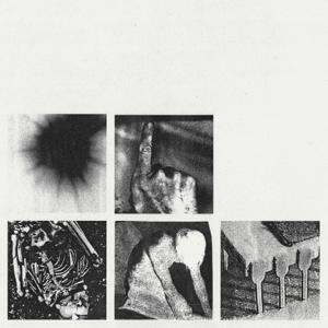 Nine Inch Nails - Over and Out