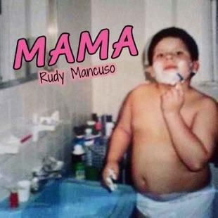 Rudy Mancuso – Mama