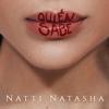 Natti Natasha - Quién Sabe ilustración