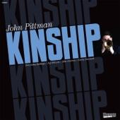 John Pittman - Ties That Bind