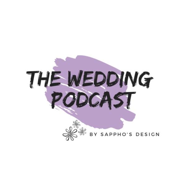 The Wedding Podcast