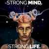 Strong Mind, Strong Life (Gym Motivational Speeches) - Fearless Motivation