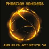 Pharoah Sanders - Improvisation