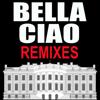 Luigi Del Duca - Bella Ciao (Orchestral Version) artwork