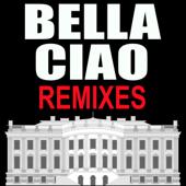 Bella Ciao (Orchestral Version) - Luigi Del Duca