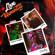 Love Nwantiti (ah ah ah) [feat. Joeboy & Kuami Eugene] [Remix] - CKay