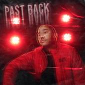 William Nesmith - Past Back