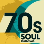 70s Soul Essentials