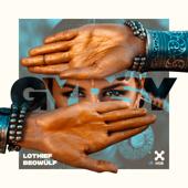 [Download] Gypsy (Club Mix) MP3
