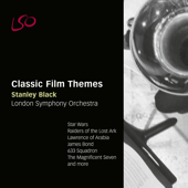 [Download] Medley of Themes from James Bond Films: James Bond / Thunderball / From Russia with Love / Goldfinger (Main Titles) MP3