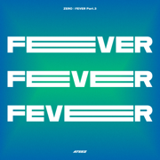 ZERO : FEVER, Pt. 3 - EP - ATEEZ