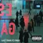 Coming Home (feat. Skylar Grey) by Diddy - Dirty Money, Skylar Grey