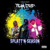 Splatt'n Season