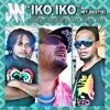 Iko Iko My Bestie feat Small Jam - Justin Wellington mp3