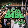 Rockets (Remix) - Single, LION BABE, Bas & Moe Moks