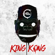 HBZ - King Kong