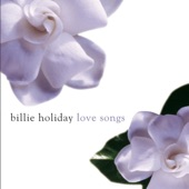 Billie Holiday & Her Orchestra - You Go to My Head