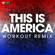This Is America (Workout Remix) - Power Music Workout