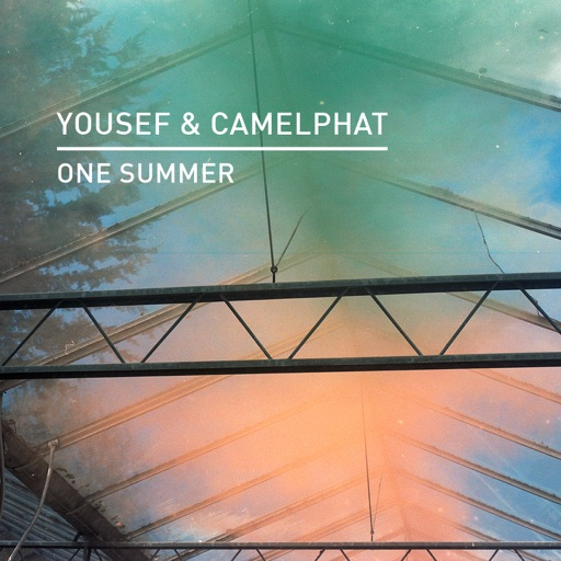 One Summer - EP by Yousef & CamelPhat