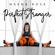 Perfect Stranger - Neena Rose