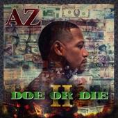 Doe or Die II