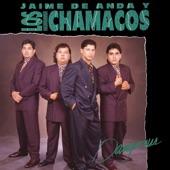 Jaime y Los Chamacos - Yolanda