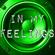 In My Feelings (Originally Performed by Drake) [Instrumental] - 3 Dope Brothas