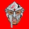 WestSide Doom - Single, Westside Gunn & MF DOOM