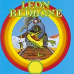 Leon Redbone - Some of These Days