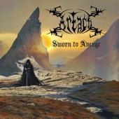 Artach - Ice Throne