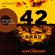 42 Grad (Ungekürzt) - Wolf Harlander