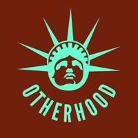 Podcast cover art for Otherhood