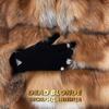 DEAD BLONDE - Бесприданница обложка