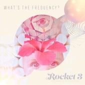 Rocket 3 - I Choose Love