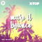 Make It Bounce (feat. Big Dawg) -...