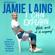Jamie Laing - I Can Explain