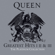 Queen - The Platinum Collection (Greatest Hits I, II & III)