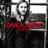 Download lagu David Guetta - Hey Mama (feat. Nicki Minaj, Bebe Rexha & Afrojack).mp3