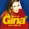 Ooh Aah...Just a Little Bit (Motiv8 Radio Edit) - Gina G.
